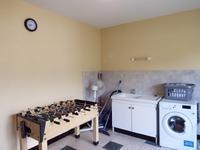 Maison à vendre à REGNIERE ECLUSE en Somme - photo 6