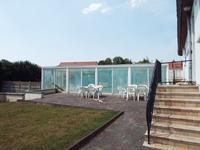Maison à vendre à REGNIERE ECLUSE en Somme - photo 2