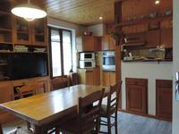 French ski chalets, properties in , Bozel - Courchevel, Three Valleys