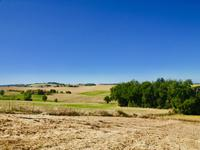 French property for sale in FLEURANCE, Gers - €65,000 - photo 5