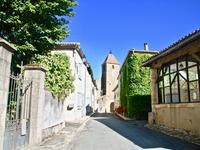 French property for sale in FLEURANCE, Gers - €65,000 - photo 9