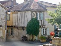 French property for sale in FLEURANCE, Gers - €65,000 - photo 10