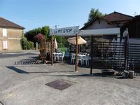 French property for sale in PANASSAC, Gers - €195,000 - photo 2