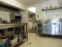 French property for sale in PANASSAC, Gers - €168,123 - photo 5