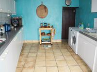 French property for sale in MIELAN, Gers - €225,000 - photo 5