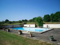 French property for sale in MIELAN, Gers - €225,000 - photo 10