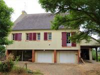 maison à vendre à SOUGE LE GANELON, Sarthe, Pays_de_la_Loire, avec Leggett Immobilier