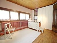 French property for sale in LE BOURG D OISANS, Isere - €262,500 - photo 5