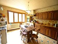 French property for sale in LE BOURG D OISANS, Isere - €262,500 - photo 4
