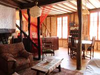 French property for sale in OLORON STE MARIE, Pyrenees Atlantiques - €145,000 - photo 5