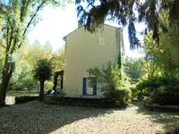 French property for sale in RIBERAC, Dordogne - €256,800 - photo 3