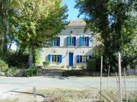 French property for sale in RIBERAC, Dordogne - €256,800 - photo 1