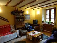 French property for sale in LA PLAGNE, Savoie - €337,500 - photo 5