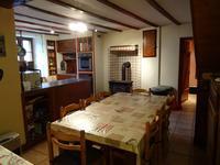French property for sale in LA PLAGNE, Savoie - €337,500 - photo 6