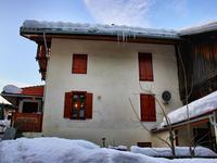 French property for sale in LA PLAGNE, Savoie - €337,500 - photo 2