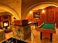French property for sale in LA PLAGNE, Savoie - €337,500 - photo 7