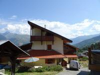 French property for sale in LA PLAGNE, Savoie - €337,500 - photo 10