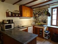 French property for sale in LA PLAGNE, Savoie - €337,500 - photo 3