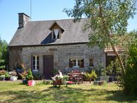French property for sale in CHERENCE LE ROUSSEL, Manche - €141,700 - photo 1