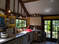 French property for sale in CHERENCE LE ROUSSEL, Manche - €141,700 - photo 4