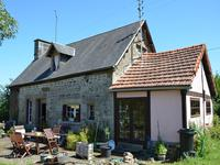 French property for sale in CHERENCE LE ROUSSEL, Manche - €141,700 - photo 2