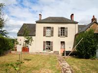 Maison à vendre à ST AUBIN DU DESERT en Mayenne - photo 1