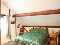 Maison à vendre à ST AUBIN DU DESERT en Mayenne - photo 5