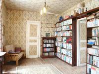 Maison à vendre à ST AUBIN DU DESERT en Mayenne - photo 3