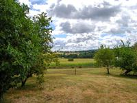 French property for sale in AIGNES ET PUYPEROUX, Charente - €18,000 - photo 4