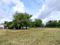 French property for sale in AIGNES ET PUYPEROUX, Charente - €18,000 - photo 6