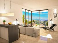 French property for sale in ANTIBES, Alpes Maritimes - €253,000 - photo 2