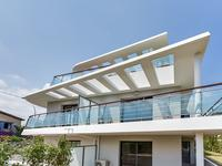 French property for sale in JUAN LES PINS, Alpes Maritimes - €380,000 - photo 2