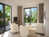 French property for sale in JUAN LES PINS, Alpes Maritimes - €372,000 - photo 2