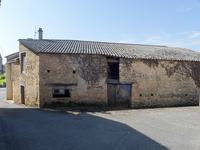 French property for sale in LOUIN, Deux Sevres - €25,000 - photo 10