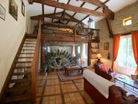 Maison à vendre à BARBEZIEUX ST HILAIRE en Charente - photo 2