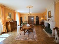 French property for sale in BARBEZIEUX ST HILAIRE, Charente - €498,200 - photo 4