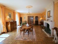 Maison à vendre à BARBEZIEUX ST HILAIRE en Charente - photo 3