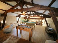 French property for sale in BARBEZIEUX ST HILAIRE, Charente - €498,200 - photo 6