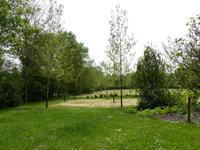 French property for sale in BARBEZIEUX ST HILAIRE, Charente - €498,200 - photo 10