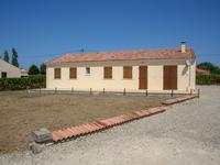 French property, houses and homes for sale inST GEORGES DE LONGUEPIERRECharente_Maritime Poitou_Charentes