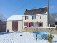 French property, houses and homes for sale inBORD ST GEORGESCreuse Limousin