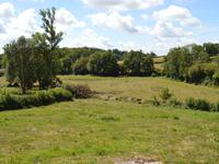 French property for sale in BORD ST GEORGES, Creuse - €141,700 - photo 2