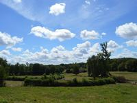 French property for sale in BORD ST GEORGES, Creuse - €141,700 - photo 3