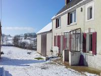French property for sale in BORD ST GEORGES, Creuse - €141,700 - photo 8