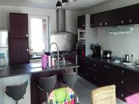 French property for sale in BORD ST GEORGES, Creuse - €141,700 - photo 5