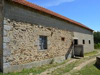 French property for sale in BORD ST GEORGES, Creuse - €141,700 - photo 4