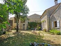 French property, houses and homes for sale inGOURVILLECharente Poitou_Charentes
