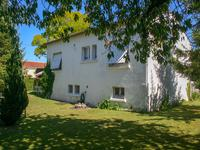 French property for sale in Saint Julien de l Escap, Charente Maritime - €154,780 - photo 5