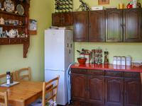 French property for sale in Saint Julien de l Escap, Charente Maritime - €154,780 - photo 10