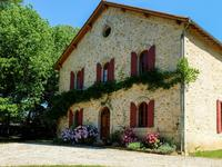 French property, houses and homes for sale inALLES SUR DORDOGNEDordogne Aquitaine